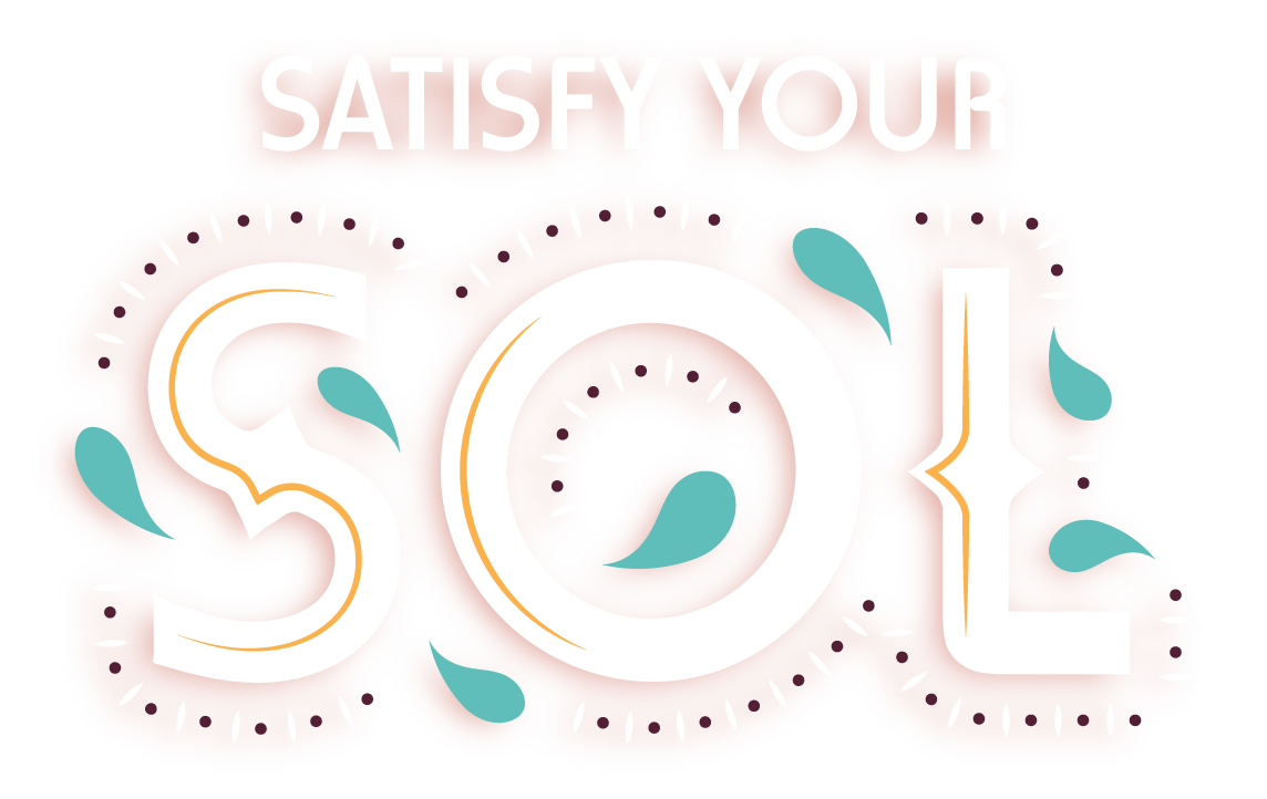 Satisfy_Your_Sol-01.png