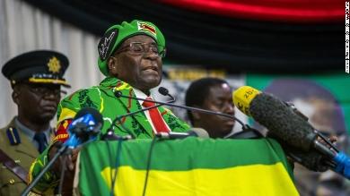 171021025106-zimbabwes-president-robert-mugabe-exlarge-169.jpg