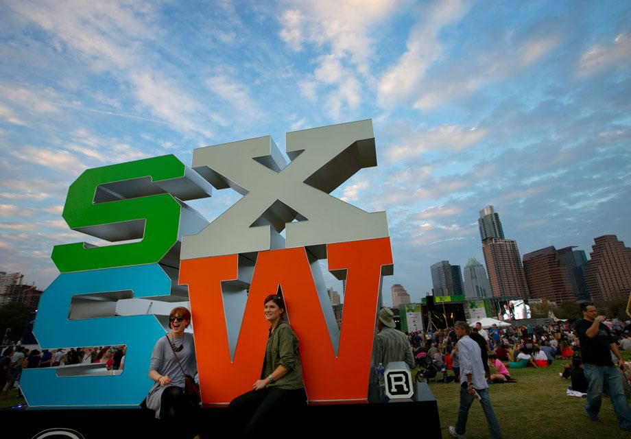SXSW-09920.jpg