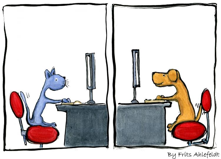 Cat-and-Dog-at-Computer.jpg