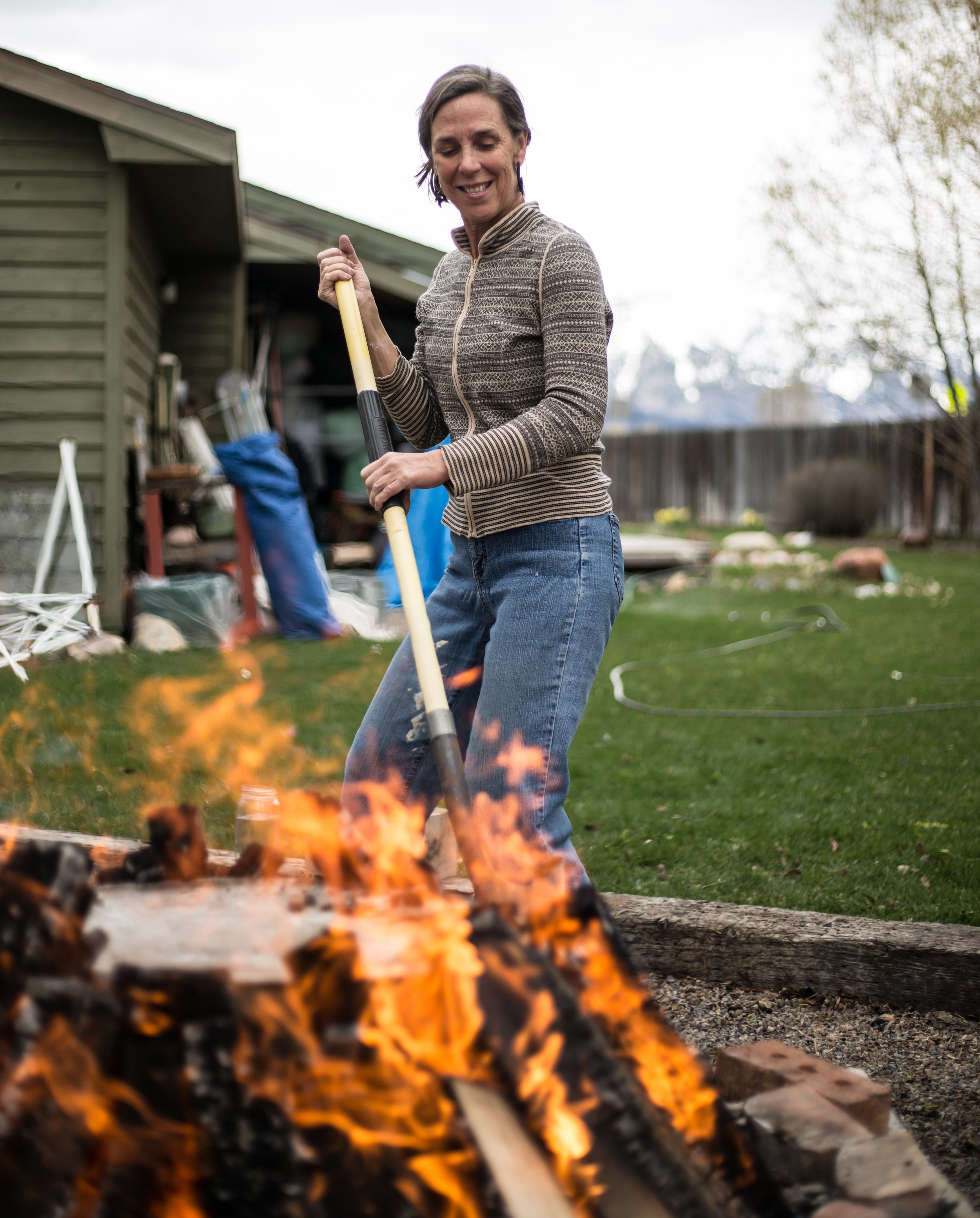 20160426_ValerieSeaberg_rd_070 Val Pit fire by Rayan.jpg