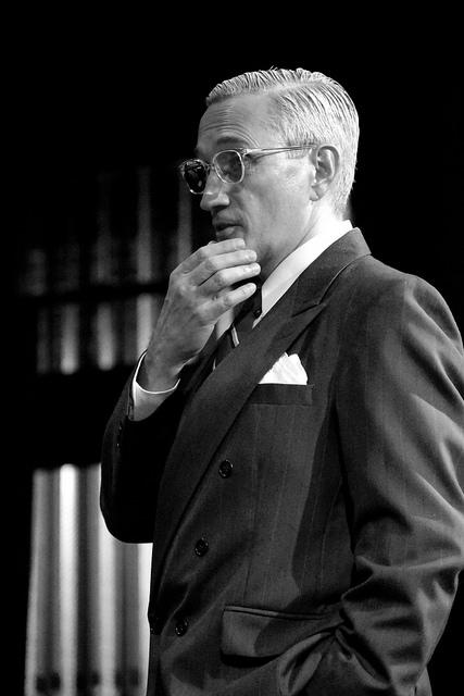 Clifton as Truman.jpg