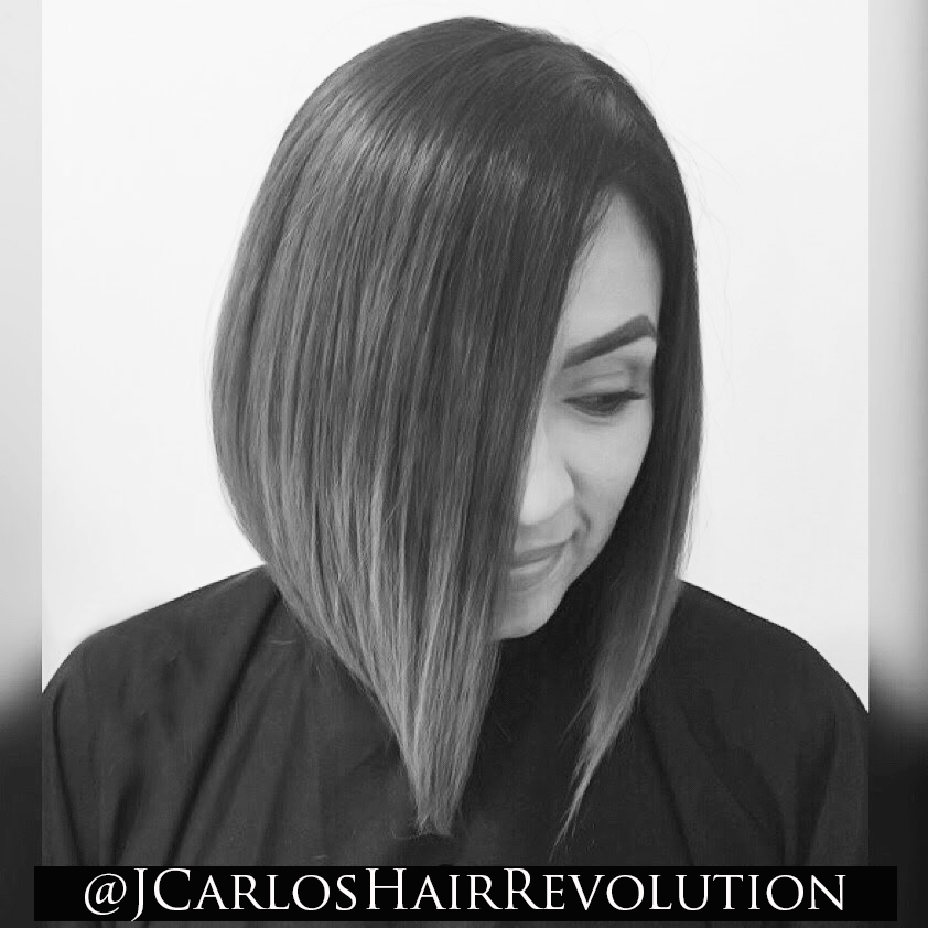 Women Cut Starting at $65 - All haircuts include wash, OLAPLEX In-Salon Treatment and blow-dry with Style.Sorry, no children under the age of 7