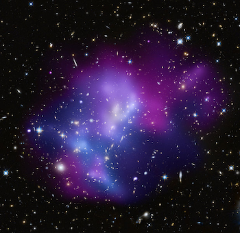 galactic-cluster.png