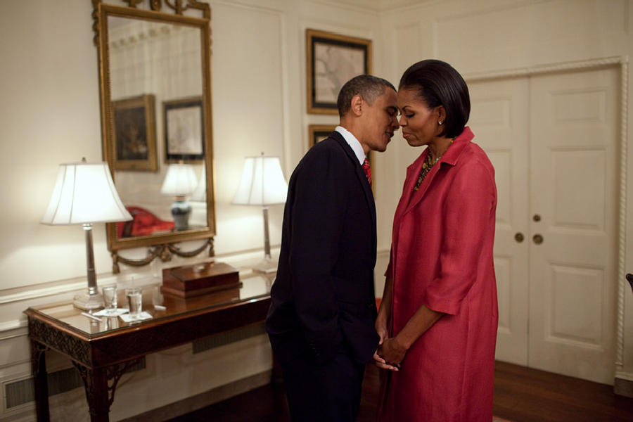 barack-obama-2-million-photos-by-official-white-house-photographer-pete-souza-04.jpg