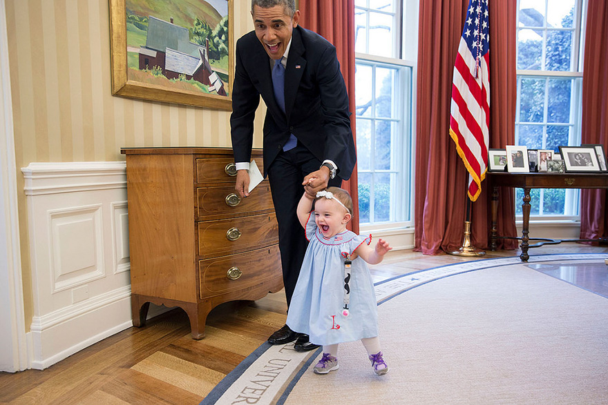 barack-obama-photographer-pete-souza-white-house-180-5763f4da5ea1a__880.jpg