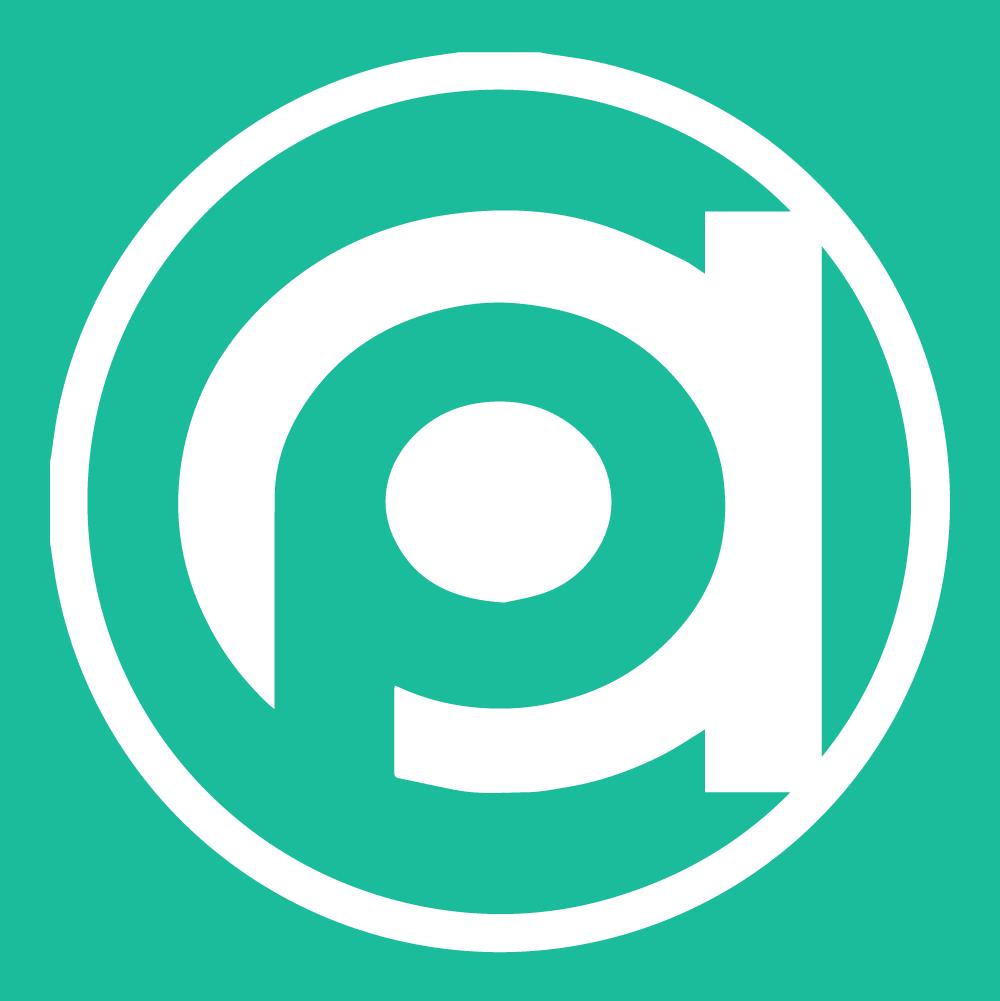 Logo Green@2x.png