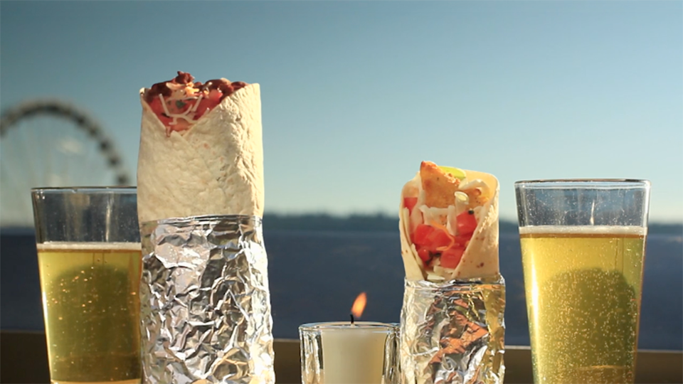 Taco_Del_Mar_Thumb_Seattle_Commercial_Best_Professional_Video_Social_Media_Production_Camera_Cinematographer_Lighting_Color_Editor.png