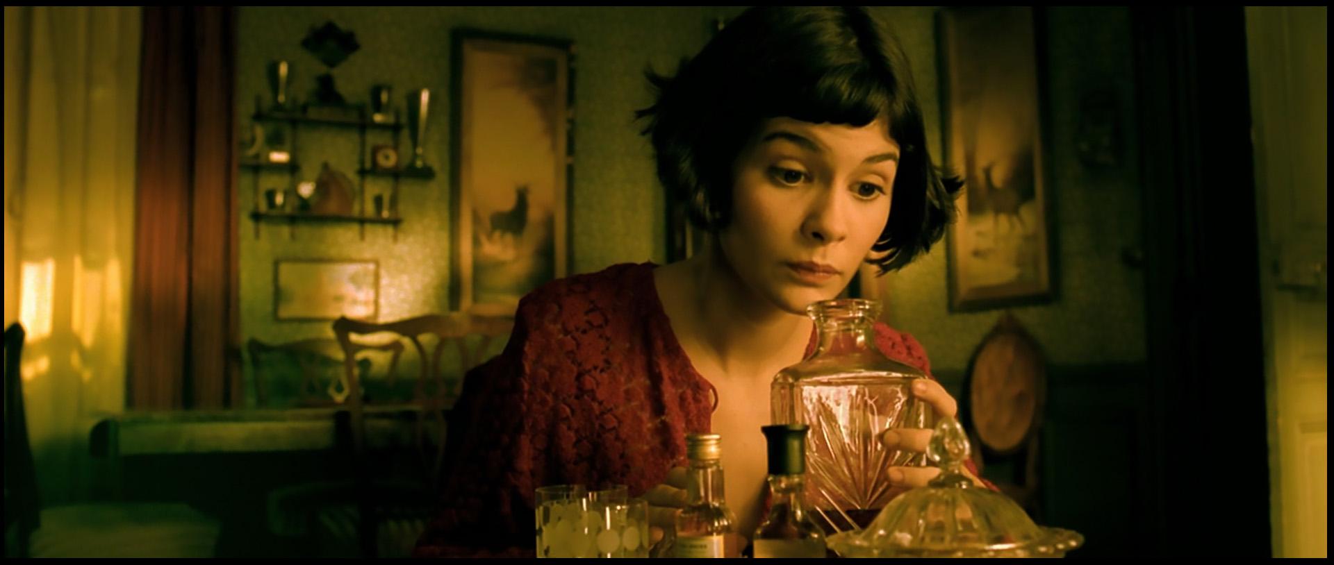 Amelie-Scotch.jpg