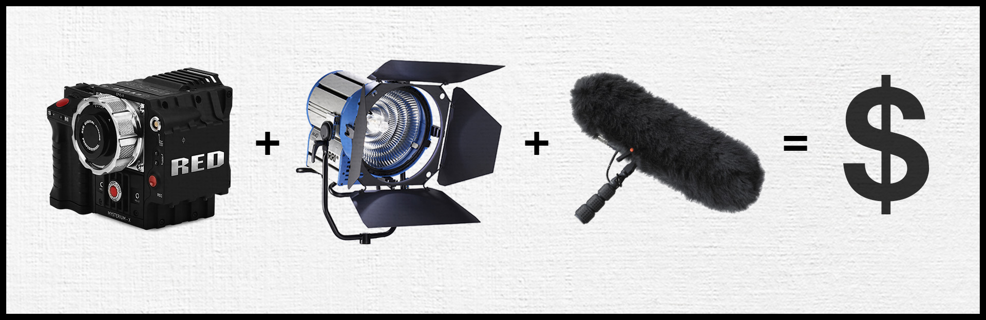 Which-Camera-to-Buy-Charge-for-Gear.jpg