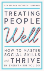 Treating-People-Well-cover.jpg