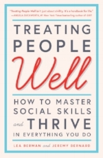 Treating-People-Well-2018-cover.jpg