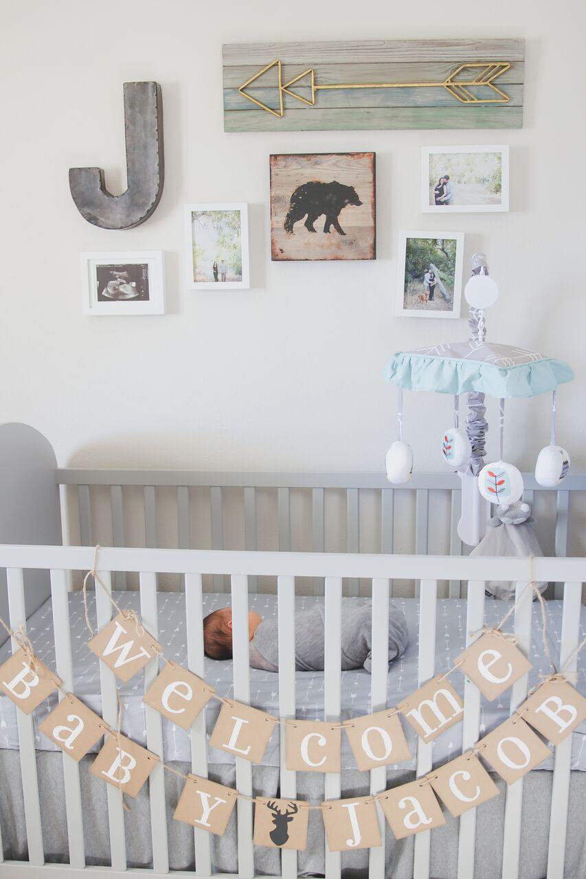 jacob crib.jpg