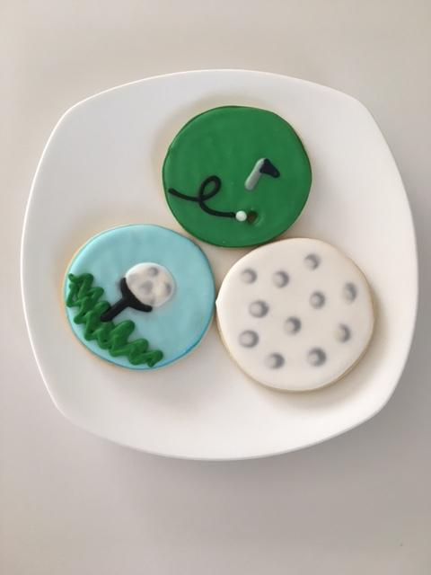 golf party desserts boy birthday party ideas.JPG