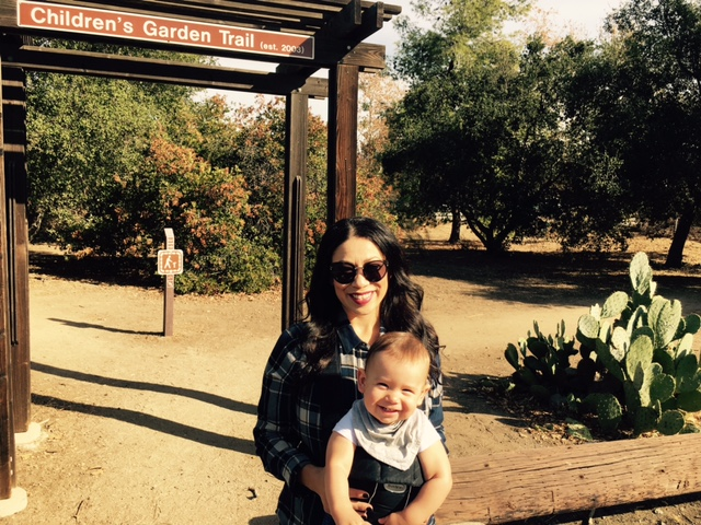 hike with baby.jpg