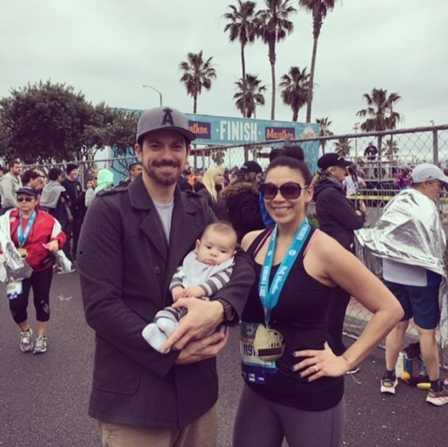 half marathon after baby.jpg