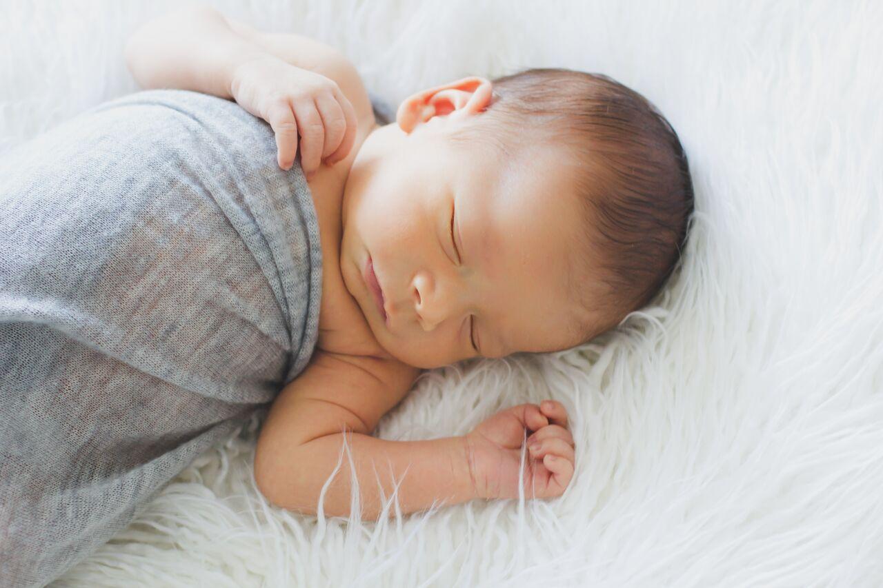 Jacob Newborn.jpeg