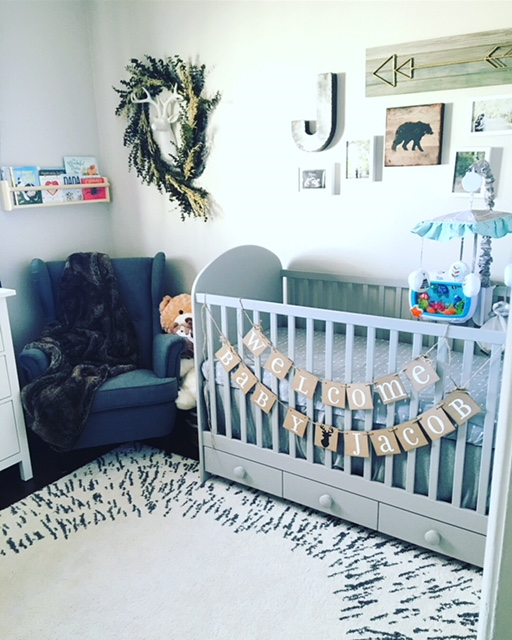 boy man cave nursery.JPG