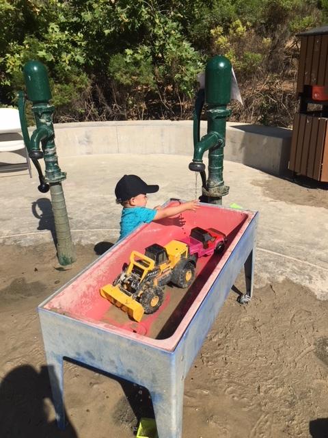 adventure playground irvine water table.JPG
