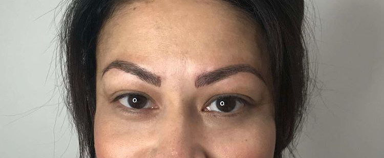 After Microblading.jpg