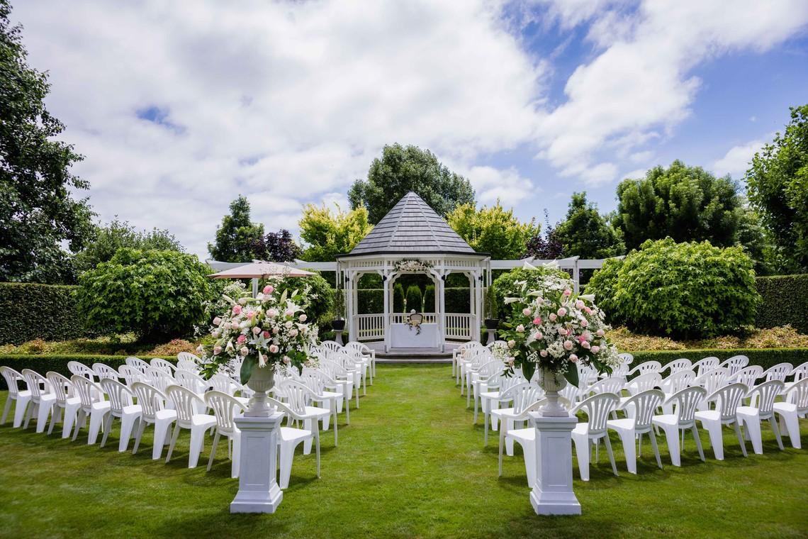 hannah-daniel-wedding-photos-140_1140w--upscale.jpg