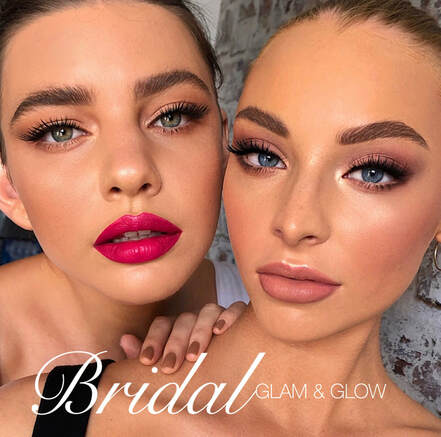 MERTON MUAREMI: Bridal Glam + Glow Masterclass - Date: Thursday NovemberTime: 10.00am - 4.30pmPrice: $595 AUDVenue: The Little Hire CompanyFacilitator: Merton MuaremiLEARN MORE