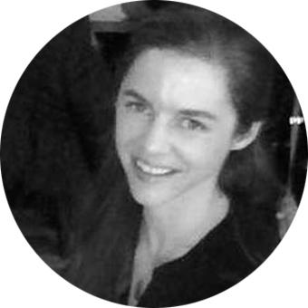 Staff Profiles - Erin