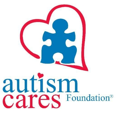 austim cares foundation.jpg