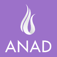 anad.png