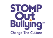 stomp-out-bullying.png