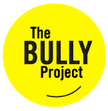 bully project logo.png