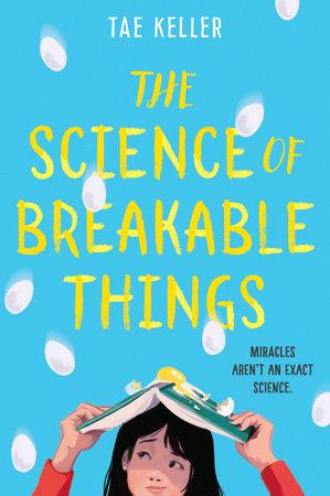 the science of breakable things.jpg