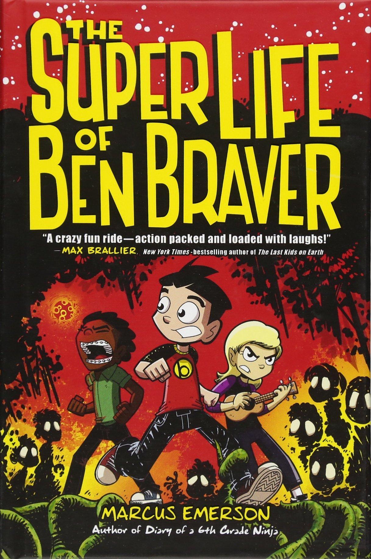 super life ben braver.jpg