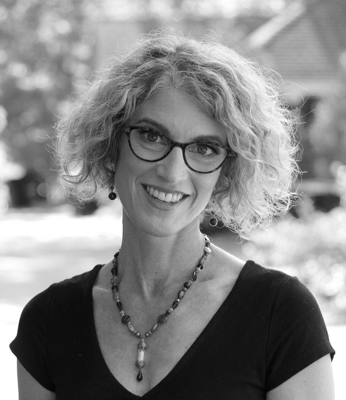 Cindy Kaplan.jpg