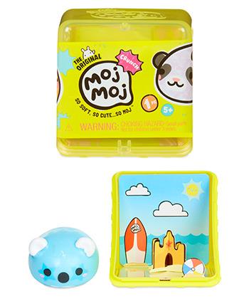 original_moj_moj_mystery_packs_crunch_series.jpg