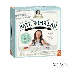 bath bomb.jpg