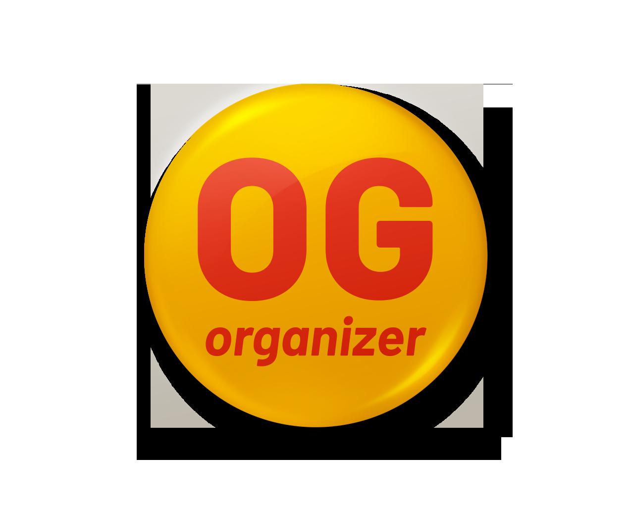 OrganizerPin.png