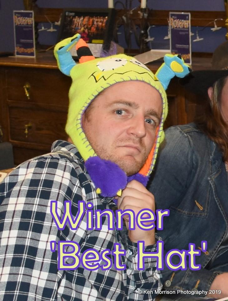 best hat.jpg