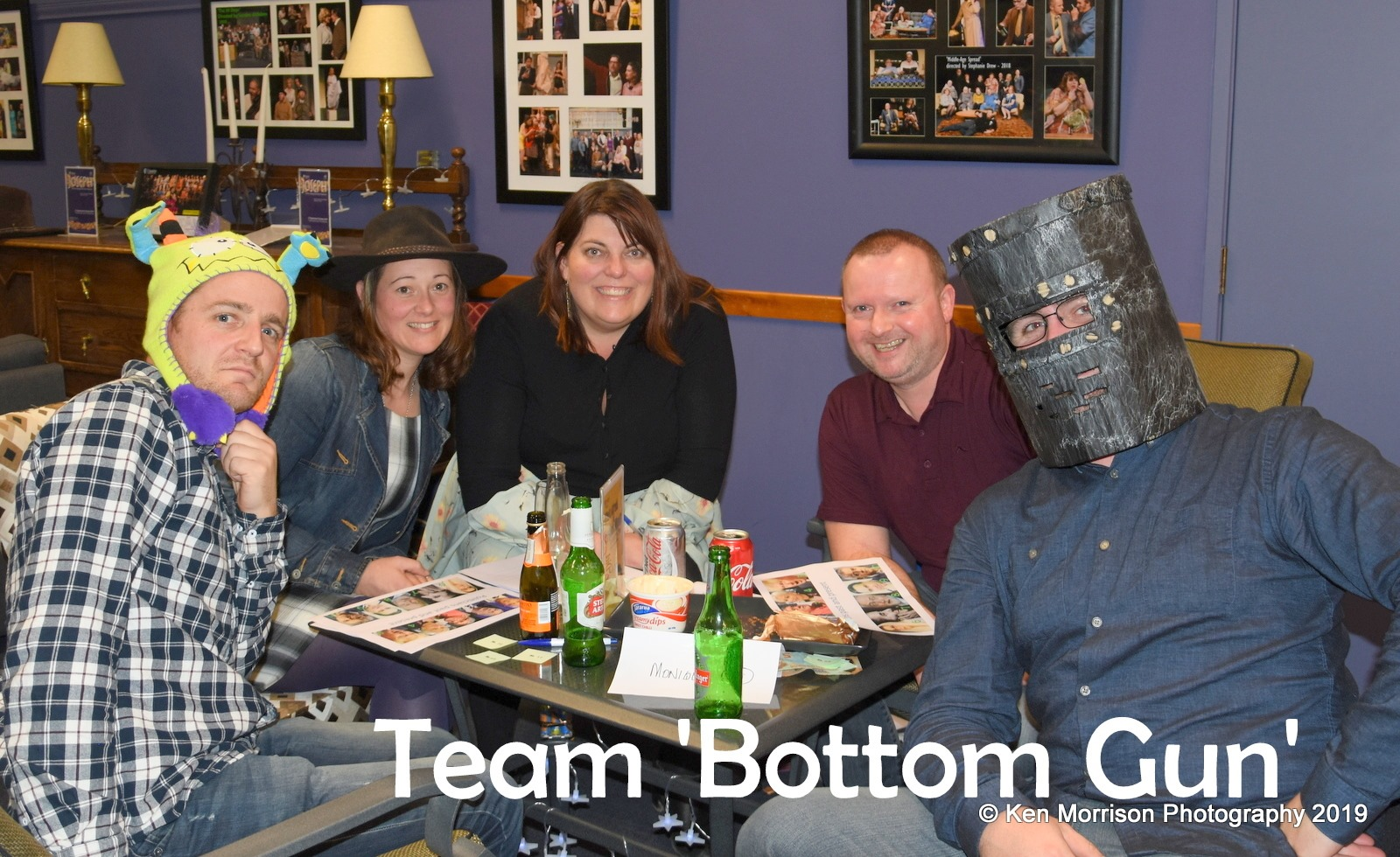 team bottom gun.jpg