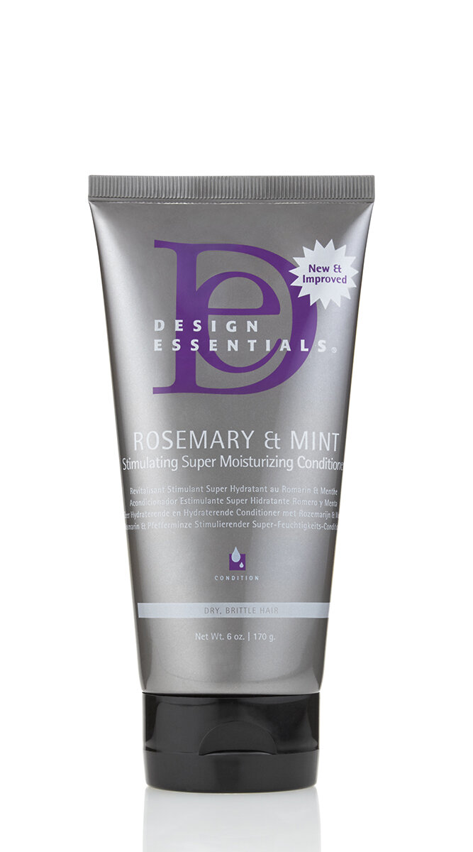 Rosemary Mint Intense Moisture Conditioner