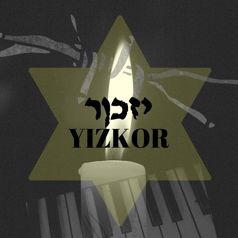 YIZKOR Square Button.png