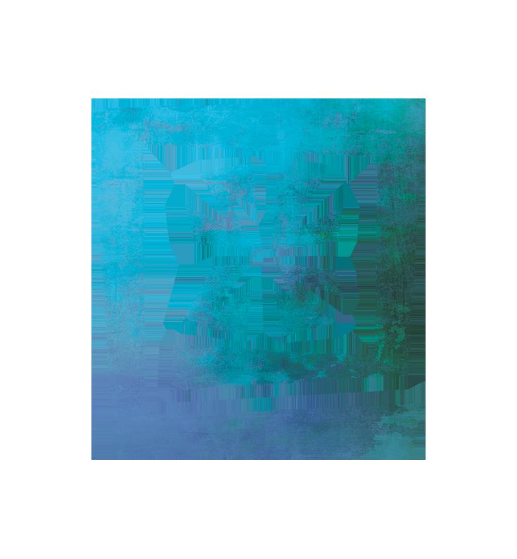 Logo Large Padded.png