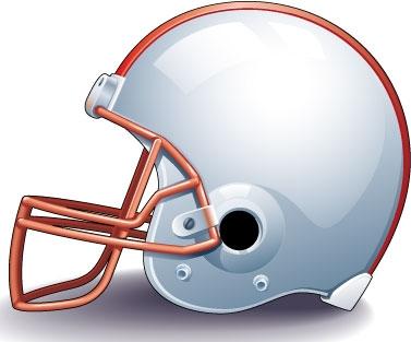 football-helmet-clip-art-di6eLxrXT.jpeg