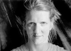 Sheila Donahue