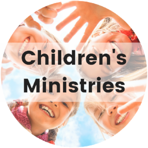 Equip - Children's Ministry (2).png