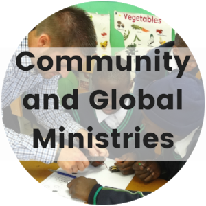 Equip - Community and Global (1).png