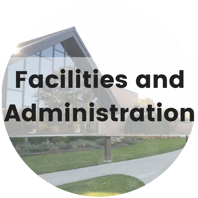 Equip - Facilities and Admin.png