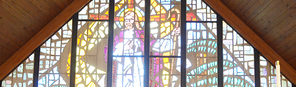 Sanctuary_window.jpg