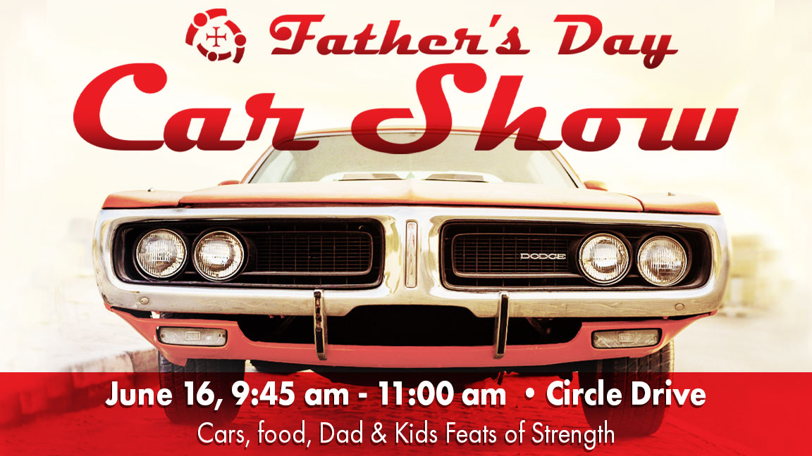 Father's Day. Car Show. Arlington Heights. School. PDO -8th grade.North West Suburbs of Chicago.