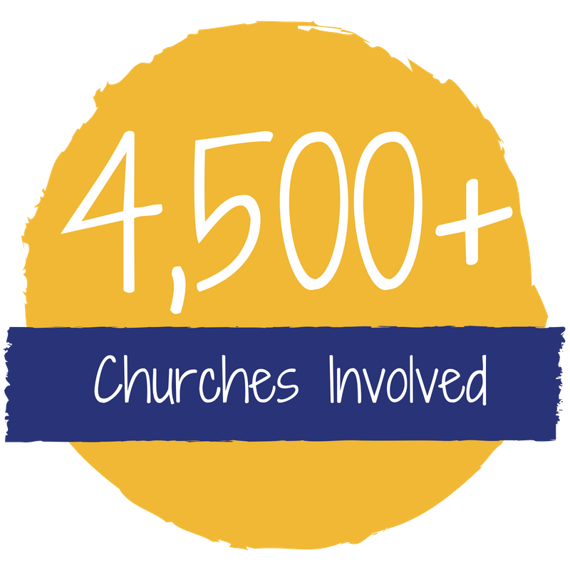 4500 churches involved graphic.png